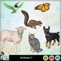 Louisel_cu_animaux1_preview_small