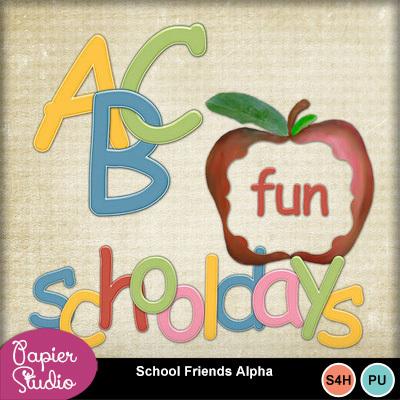 School_friend_alpha
