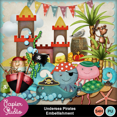 Undersea_pirates_embellishment