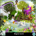 Louisel_magicalworld_preview_small