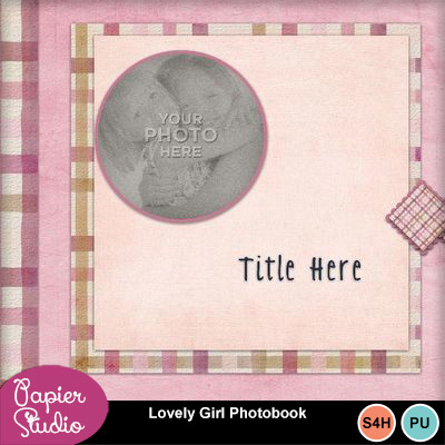 Lovely_girl_photobook