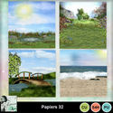 Louisel_cupapiers32_preview_small