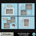 2nd_birthday_boy_11x8_template-001_small
