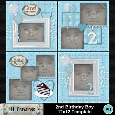 2nd_birthday_boy_12x12_template-001