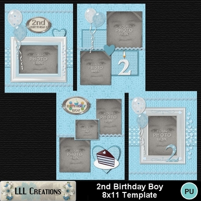 2nd_birthday_boy_8x11_template-001