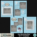 2nd_birthday_boy_8x11_template-001_small