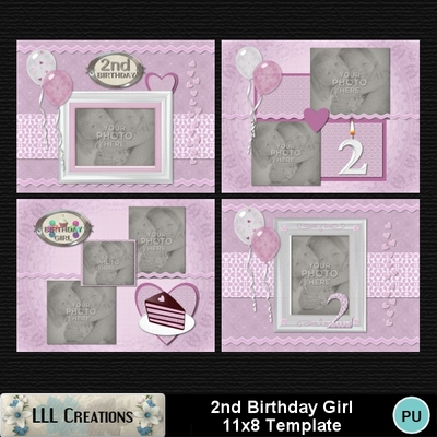 2nd_birthday_girl_11x8_template-001