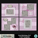 2nd_birthday_girl_11x8_template-001_small