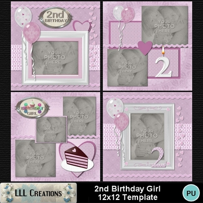 2nd_birthday_girl_12x12_template-001