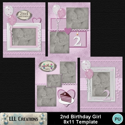 2nd_birthday_girl_8x11_template-001