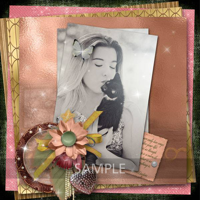 Lp_pearlsofwisdom_lo1_sample