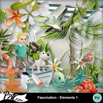 Patsscrap_fascination_pv_elements1