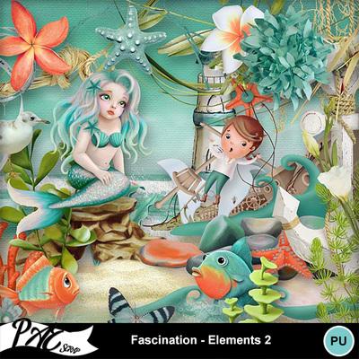 Patsscrap_fascination_pv_elements2