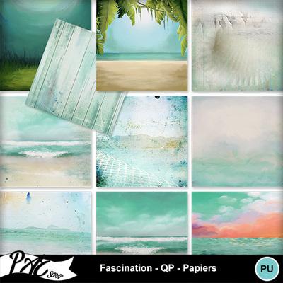 Patsscrap_fascination_pv_papiers