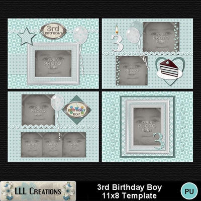 3rd_birthday_boy_11x8_template-001