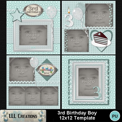 3rd_birthday_boy_12x12_template-001