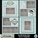 3rd_birthday_boy_12x12_template-001_small