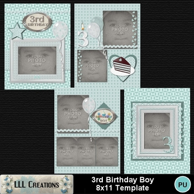 3rd_birthday_boy_8x11_template-001