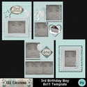 3rd_birthday_boy_8x11_template-001_small
