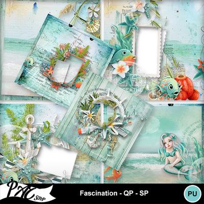 Patsscrap_fascination_pv_qp_sp