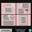 3rd_birthday_girl_11x8_template-001_small