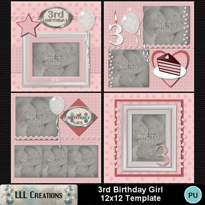3rd_birthday_girl_12x12_template-001