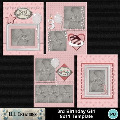 3rd_birthday_girl_8x11_template-001