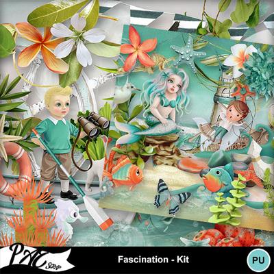 Patsscrap_fascination_pv_kit