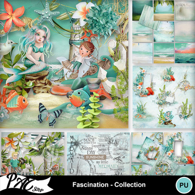 Patsscrap_fascination_pv_collection