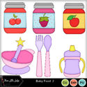 Baby_food2-tll_small