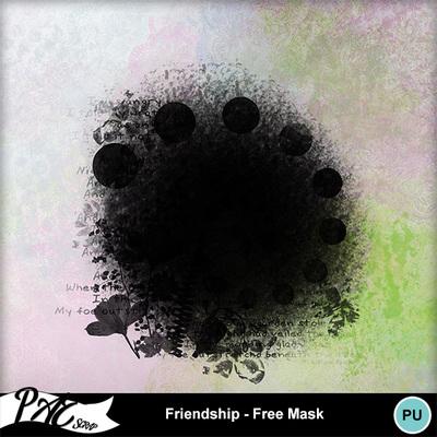 Patsscrap_santas_helpers_pv_free_mask
