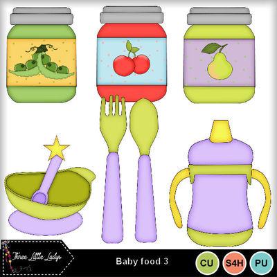 Baby_food_3-tll