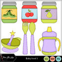 Baby_food_3-tll_small
