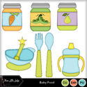 Baby_food-tll_small