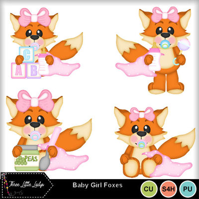 Baby_girl_foxes-tll