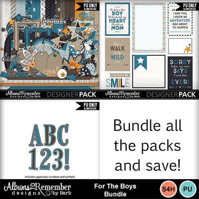 Fortheboys_bundle