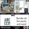 Fortheboys_bundle_small