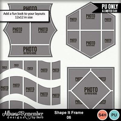 Shape-it-frame-06_1