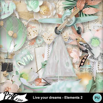 Patsscrap_live_your_dreams_pv_elements2