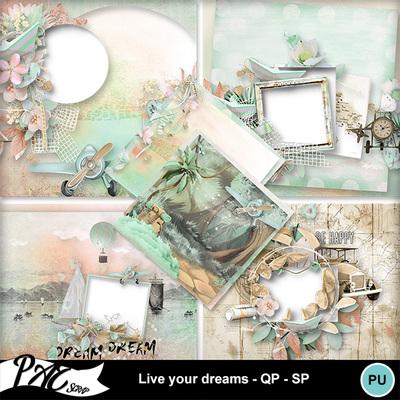 Patsscrap_live_your_dreams_pv_qp_sp