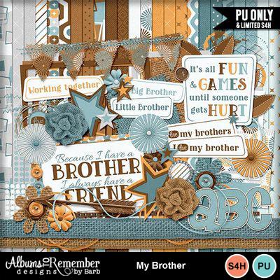 Mybrother_1