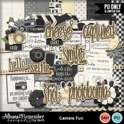 Camerafun_1