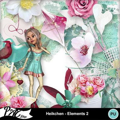 Patsscrap_heikchen_pv_elements2