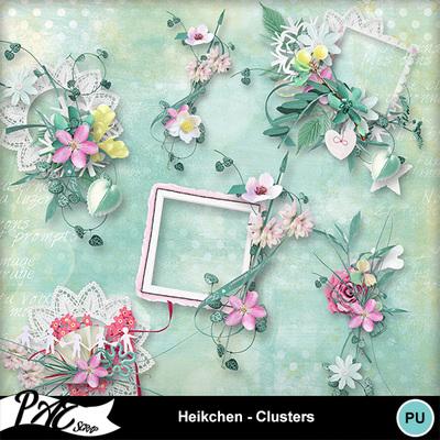 Patsscrap_heikchen_pv_clusters