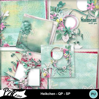 Patsscrap_heikchen_pv_qp_sp
