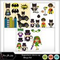 Superhero_dress_up_mega_kit-tll_small