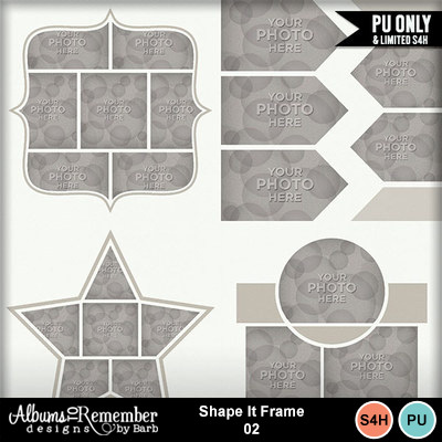 Shapeitframes02_1