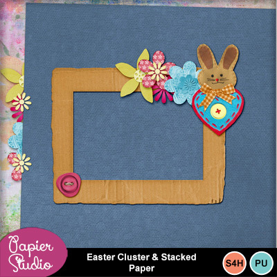 Easter_cluster_stacked_paper