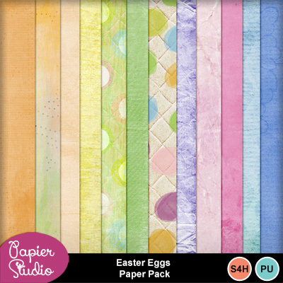Easter_eggs_paper_pack