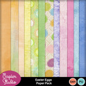Easter_eggs_paper_pack_small